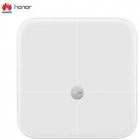 Honor Smart Scale - White, AH100