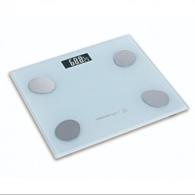 Samsung Scale Bluetooth Body Fat - IF-1090D