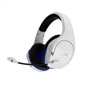 HyperX Cloud Stinger™ Core Wireless Gaming Headset - PS4 and PS5