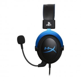 HyperX Cloud Gaming Headset for PS5™ and PS4™