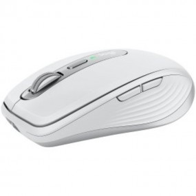 Logitech the Master Series by Logitech MASTER IT MX Anywhere 3